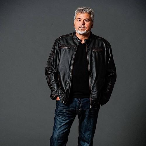 John Gracie's avatar