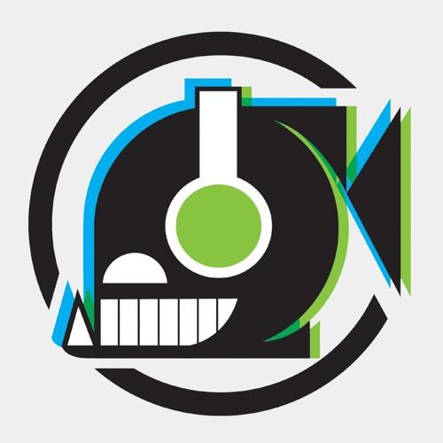 T.O XX's avatar