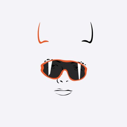 Laurie Kidman's avatar