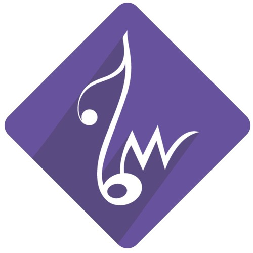 Samaa_Network's avatar