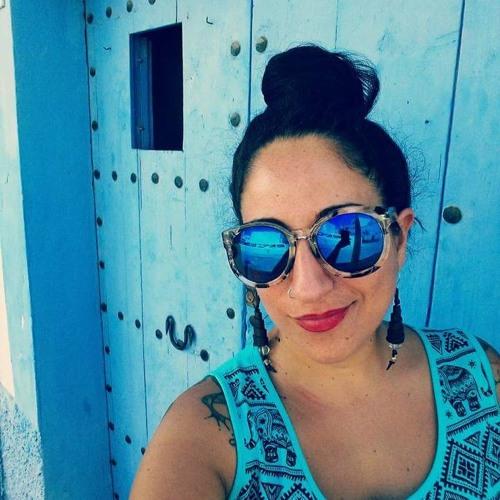 Leticia Benjumea's avatar