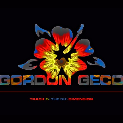 Gordon Geco's avatar