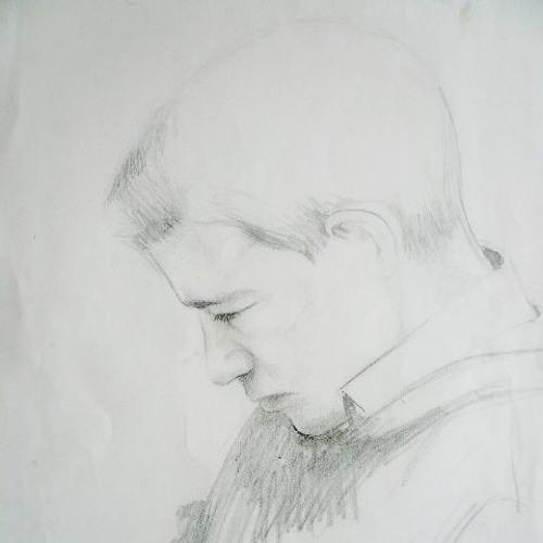 Freethinker's avatar
