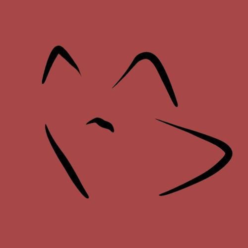 Tehkem's avatar