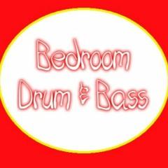 Bedroom Drum & Bass ::THE BUZZ::