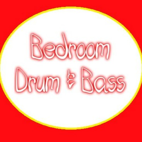 Bedroom Drum & Bass ::THE BUZZ::'s avatar