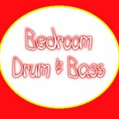 Bedroom Drum & Bass - Bedroom FM