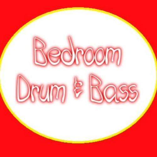 Bedroom Drum & Bass - Bedroom FM's avatar