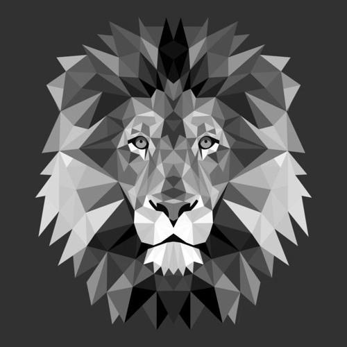 Lion Bru's avatar