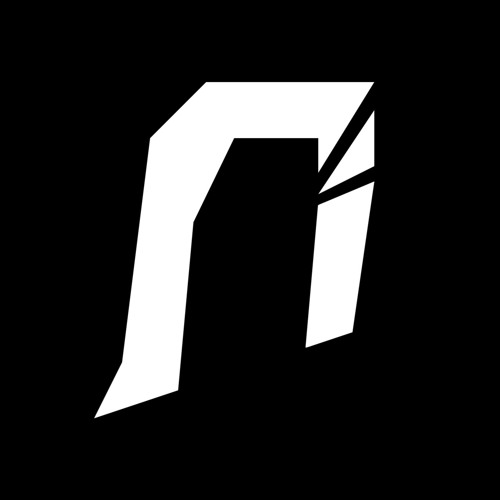 GreenMamba's avatar