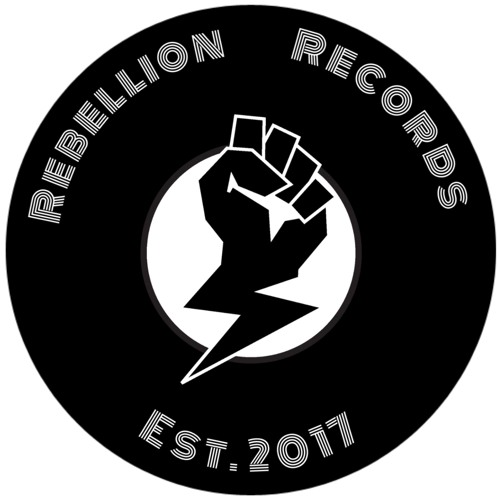 Rebellion Records's avatar