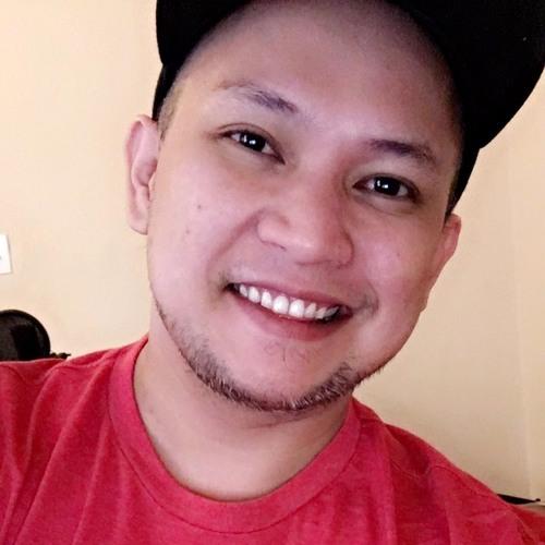 Reggie Wade Palencia's avatar