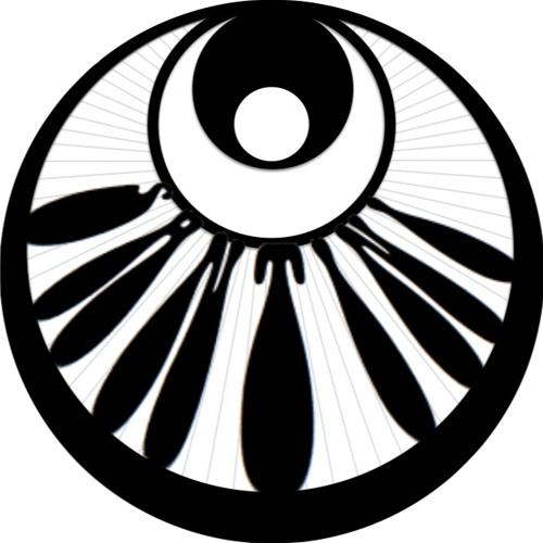 SANTINI's avatar