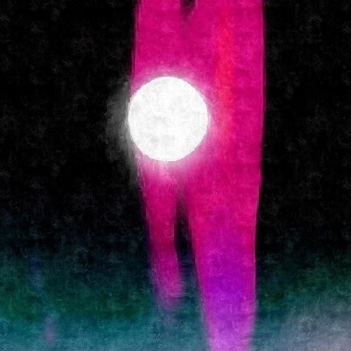 Piramic Tribe (Devaun)'s avatar