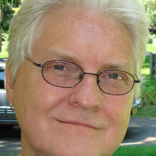 Stew Crossen's avatar