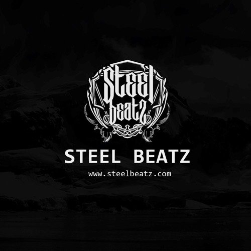 Steel Beatz Rap Beats & Hip Hop Instrumentals Type's avatar