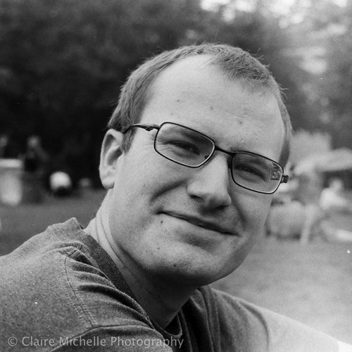 Bryce Craig's avatar