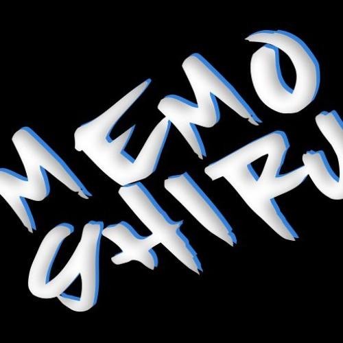 Memo Shiru's avatar