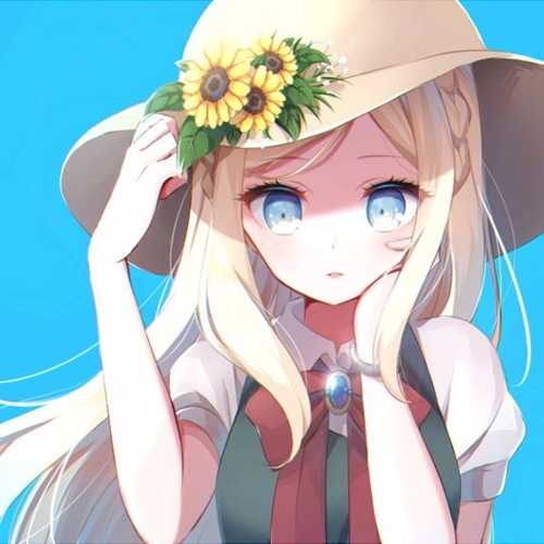FanSenpai's avatar