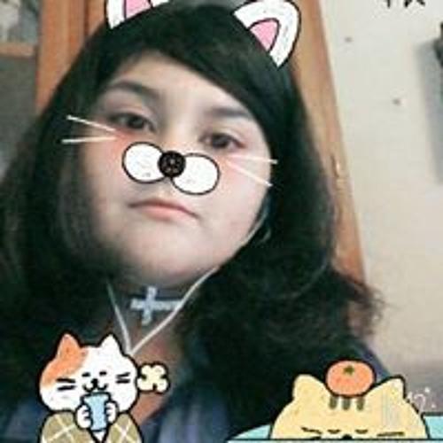 Leonor Sanchez's avatar