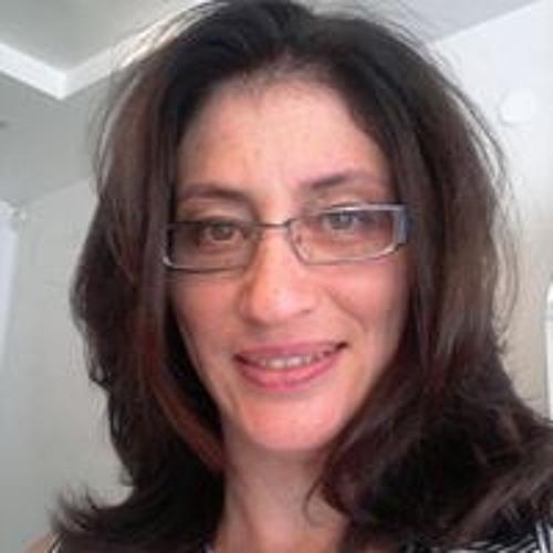 Yael Goren's avatar