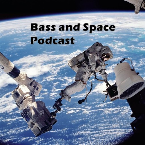 Bass and Space Podcast's avatar