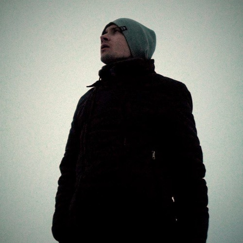 PIRØJJJKØFFF's avatar