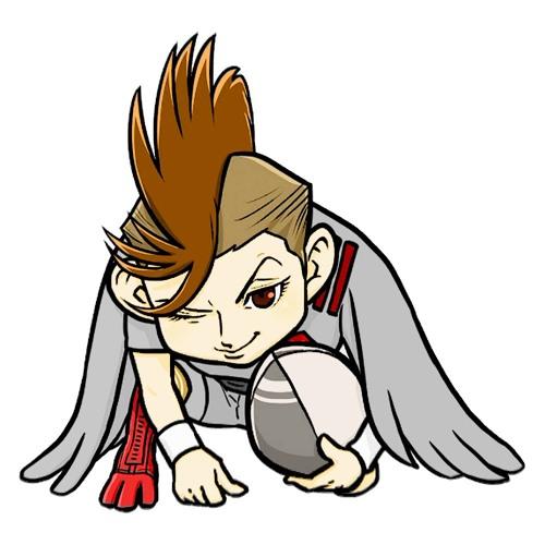 pungis97's avatar