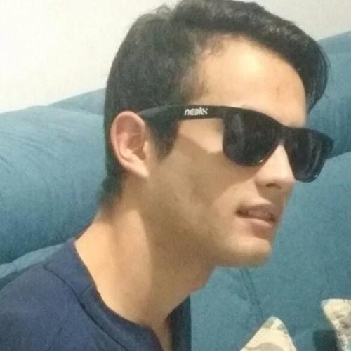 CésarSouza's avatar