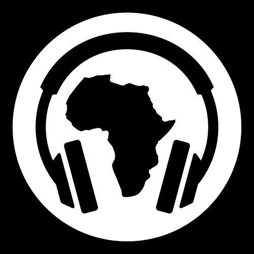 DJ Muzungu's avatar