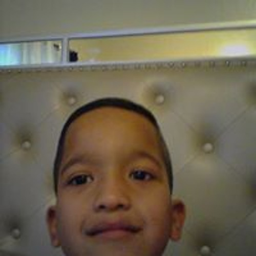 Johnjr Labanda's avatar