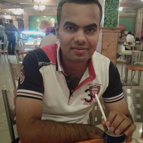 nzaramr's avatar