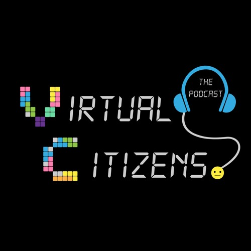 Virtual Citizens's avatar