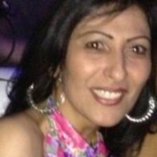 Azira's avatar