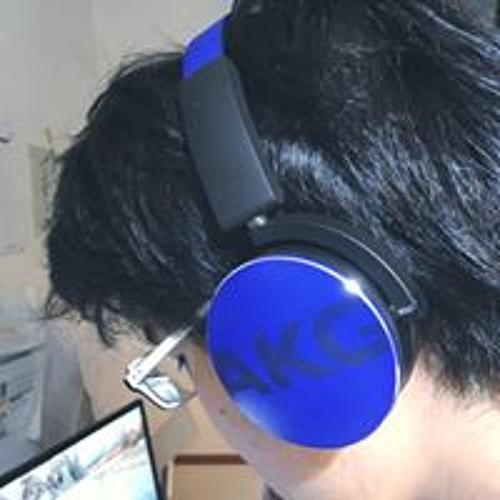 鍋谷皓也's avatar