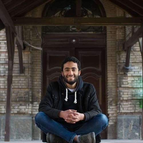 Abdelrhman Gaber 1's avatar