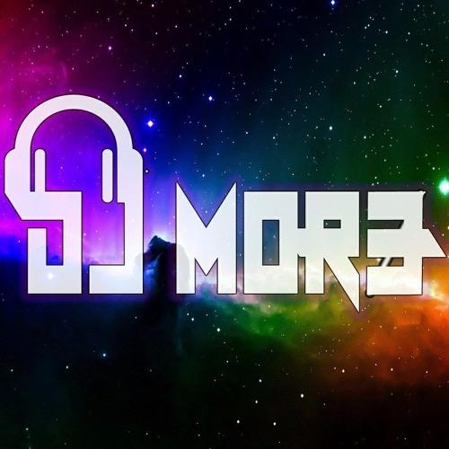 Dj More Eventos's avatar
