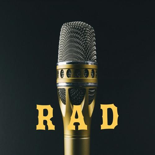 R.A.D.'s avatar