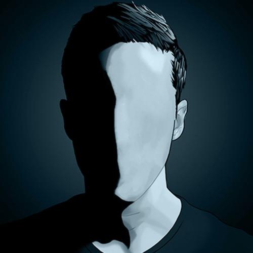 Meta Forza's avatar