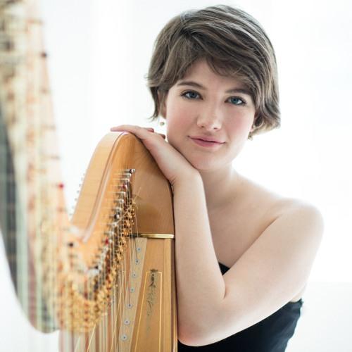 Emily Levin's avatar