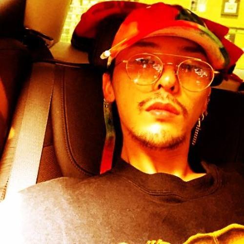 Ghomie's avatar