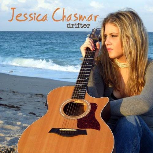 Jessica Chasmar's avatar