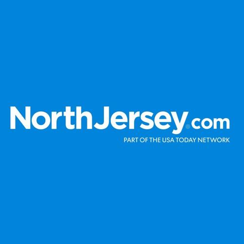 NorthJersey.com's avatar