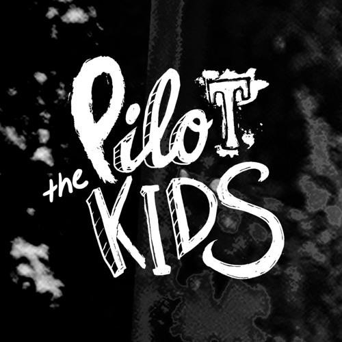 The Pilot Kids's avatar