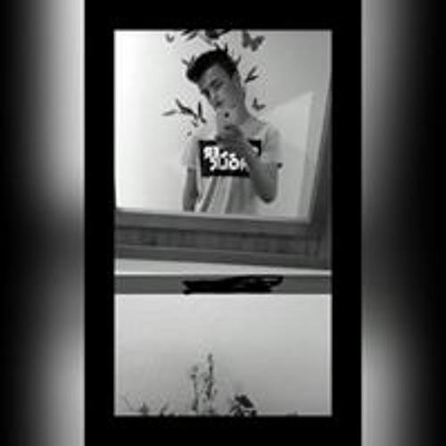 Leon Lange's avatar