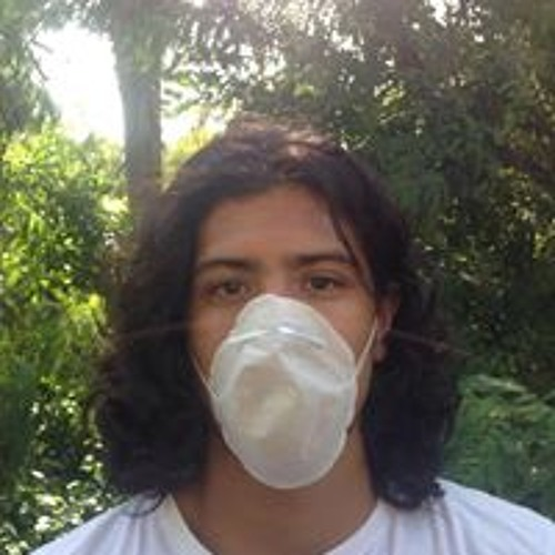 Eduardo Andrés Lay's avatar