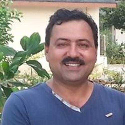 Abdul Wadood's avatar