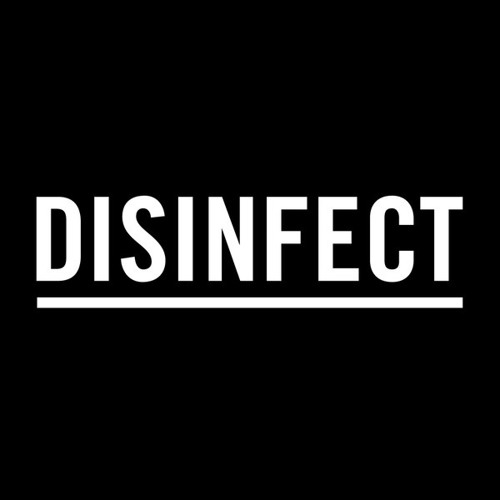 Disinfect Records's avatar