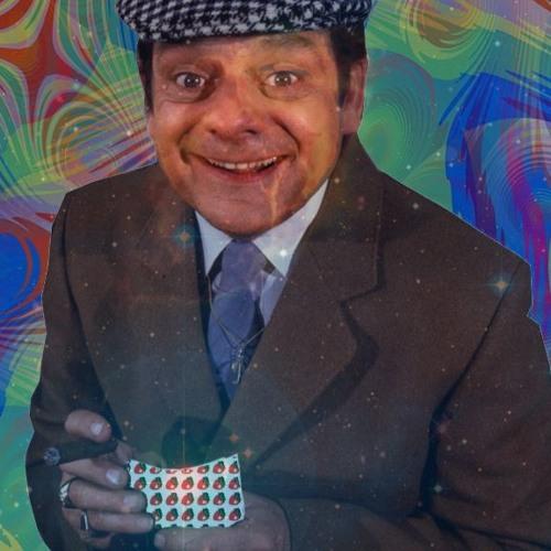 Del Blotter's avatar
