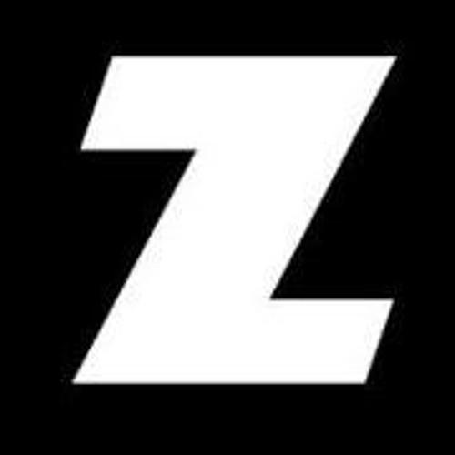 zikify's avatar